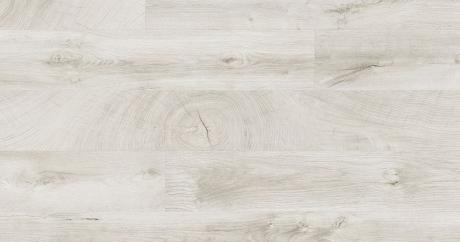 Ламинат Kaindl Easy Touch CREATIVE GLOSSY Premium Plank V4 32/8 мм Дуб FRESCO SNOW