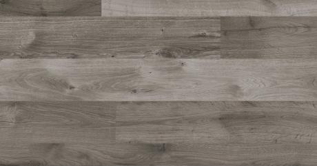 Ламинат Kaindl Easy Touch CREATIVE GLOSSY Premium Plank V4 32/8 мм Дуб UPTOWN