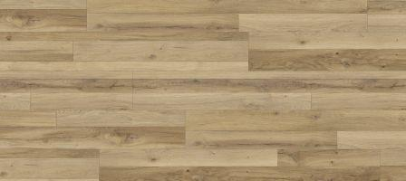 Ламинат Kaindl Classic Touch Standard Plank V4 32/8 мм Дуб MULTISTRIP TRUE
