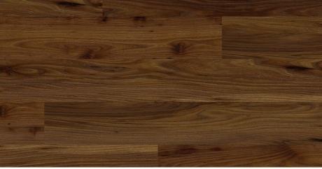 Ламинат Kaindl Easy Touch CREATIVE GLOSSY Premium Plank V4 32/8 мм Вяз LUCIA