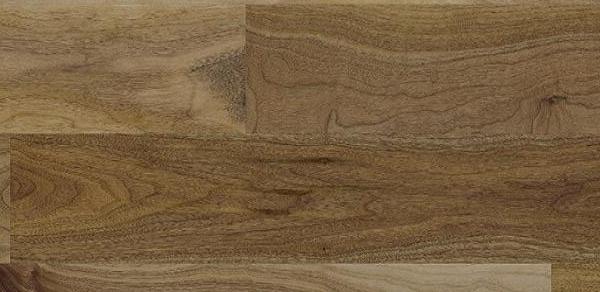 Ламинат Kaindl Easy Touch CREATIVE GLOSSY Premium Plank V4 32/8 мм Орех NOCE VIVA
