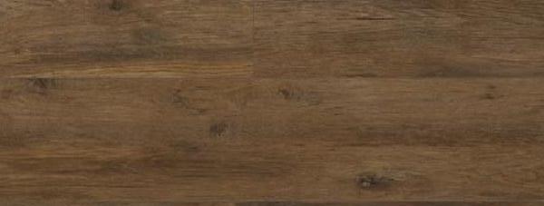 Ламинат Kaindl Classic Touch Standard Plank V4 32/8 мм Дуб NORDIC SHORE