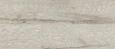 Ламинат Kaindl Classic Touch Premium Plank V4 32/8 мм Дуб BARI