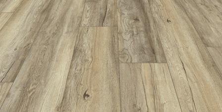 Ламинат My Floor Cottage 32/8 мм Harbour Oak Beige