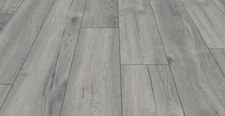 Ламинат My Floor Cottage 32/8 мм Pettersson Eiche Grau