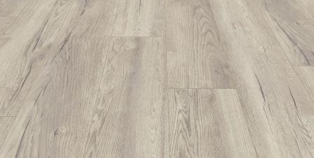 Ламинат My Floor Cottage 32/8 мм Pettersson Eiche Beige