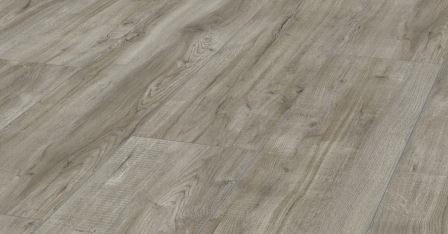 Ламинат My Floor Cottage 32/8 мм Montmelo Eiche Silber