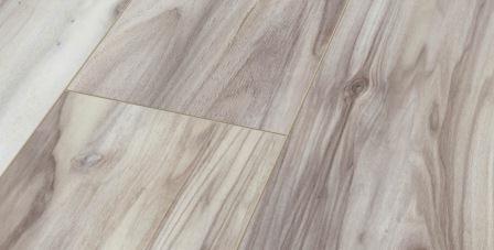 Ламинат My Floor Cottage 32/8 мм Kodiak MV867