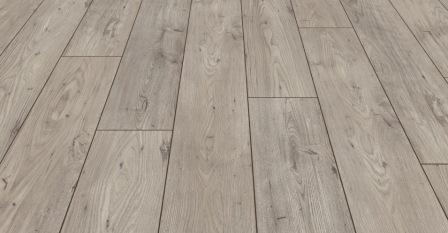 Ламинат My Floor Chalet 33/10 мм Kastanie Beige