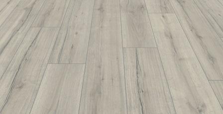 Ламинат My Floor Chalet 33/10 мм Vermont Eiche weiss
