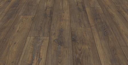 Ламинат My Floor Chalet 33/10 мм  Kastanie M1005