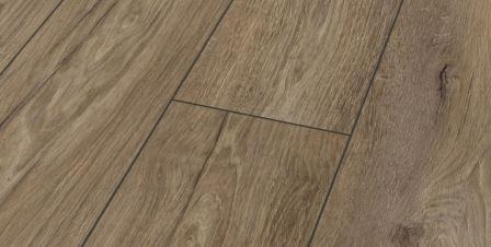 Ламинат My Floor Chalet 33/10 мм Americo Dunkel