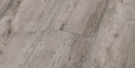 Ламинат My Floor Chalet 33/10 мм Arendal
