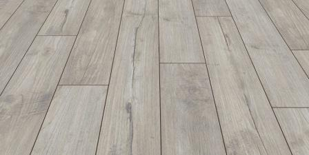 Ламинат My Floor Villa 33/12 мм Nostalgie Teak Beige