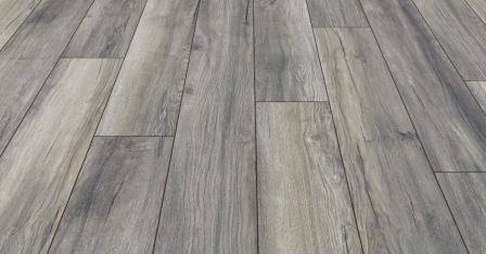 Ламинат My Floor Villa 33/12 мм Harbour Oak Grey