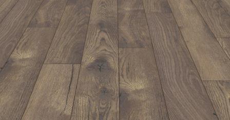 Ламинат My Floor Villa 33/12 мм Pettersson Eiche Dunkel
