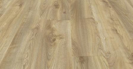 Ламинат My Floor Residence 33/10 мм Makro Eiche Natur