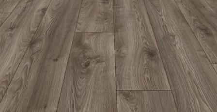 Ламинат My Floor Residence 33/10 мм Makro Eiche Braun