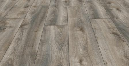 Ламинат My Floor Residence 33/10 мм Makro Eiche Grau