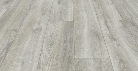 Ламинат My Floor Residence 33/10 мм Highland Eiche Silber