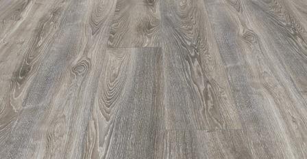 Ламинат My Floor Residence 33/10 мм Highland Eiche Titan