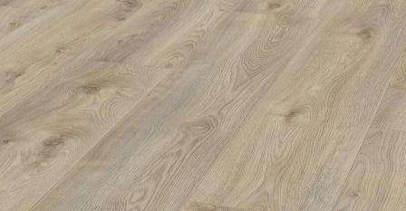 Ламинат My Floor Residence 33/10 мм Makro Eiche Beige