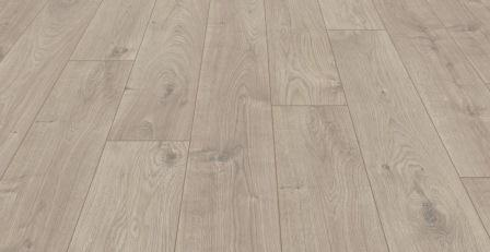 Ламинат My Floor Cottage 32/8 мм Atlas Oak Beige