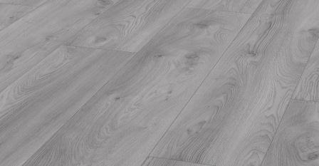 Ламинат My Floor Residence 33/10 мм Makro Eiche Hellgrau