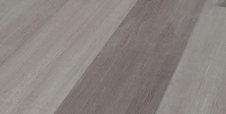 Ламинат My Floor Residence 33/10 мм Nordland Eiche