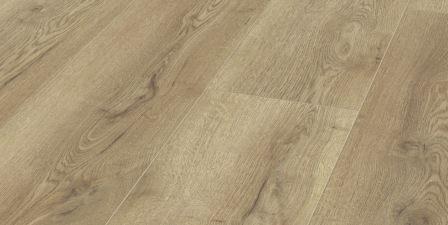 Ламинат My Floor Residence 33/10 мм See Eiche Natur