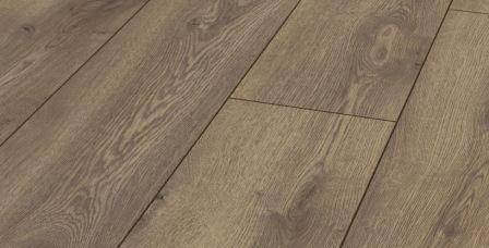 Ламинат My Floor Residence 33/10 мм See Eiche Braun
