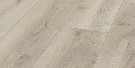 Ламинат My Floor Residence 33/10 мм See Eiche Beige