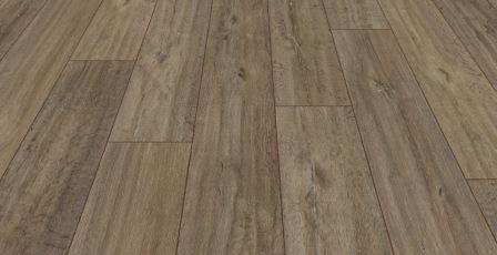 Ламинат My Floor Cottage 32/8 мм Pallas Oak