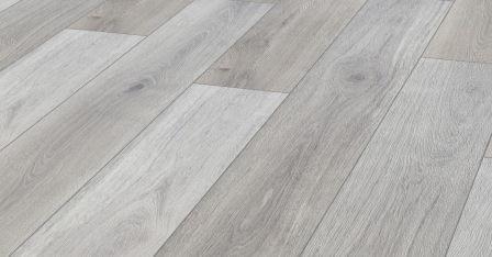 Ламинат My Floor Cottage 32/8 мм Bacliff Eiche