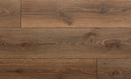 Ламинат Room Flooring Room 33/10 мм Дуб Лавандовый