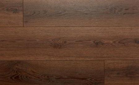 Ламинат Room Flooring Room 33/10 мм Бергамотовое Дерево