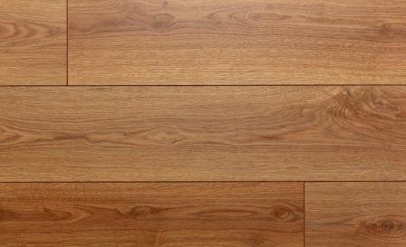 Ламинат Room Flooring Room 33/10 мм Дуб Камиль