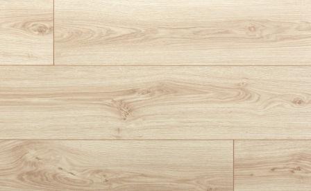 Ламинат Room Flooring Room 32/10 мм Дуб Марс