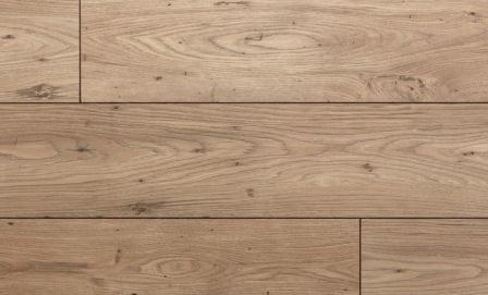 Ламинат Room Flooring Room 33/10 мм Дуб Цитри