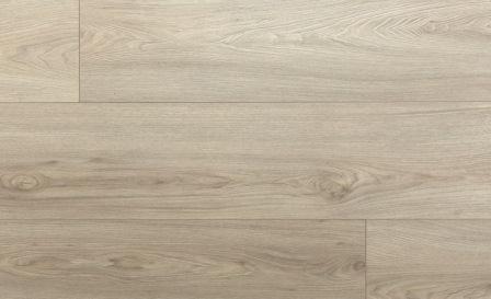 Ламинат Room Flooring Room 32/10 мм Орех Меркурий