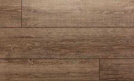 Ламинат Room Flooring Room 33/10 мм Дуб Ренуар
