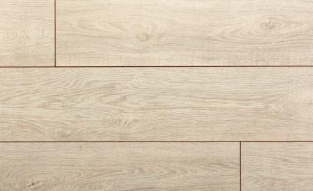 Ламинат Room Flooring Room 33/10 мм Дуб Матейка