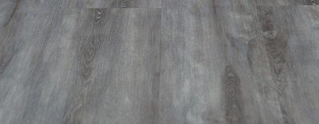 Виниловый пол Vinilam click 43/4 мм 511001 Дуб Байер