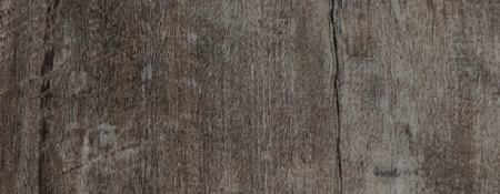 Вініловий підлогу Vinilam click 43/4 мм 61613 Дуб Потсдам