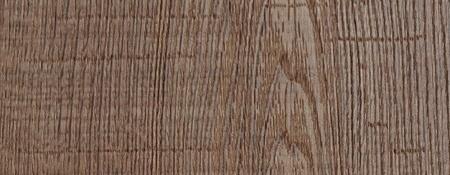 Вініловий підлогу Vinilam click 43/4 мм 6601212A Дуб Дортмунд