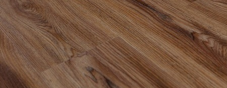 Вініловий підлогу Vinilam click 43/4 мм 81243 Дуб Бонн