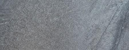 Вініловий підлогу Vinilam click плитка 43/4 мм 22302 Бохум