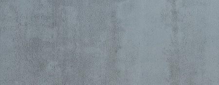 Вініловий підлогу Vinilam click плитка 43/4 мм 22402 Саксонія