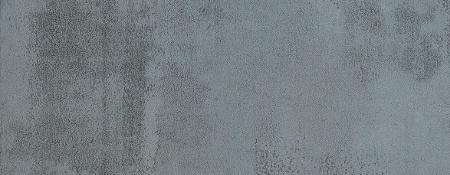 Вініловий підлогу Vinilam click плитка 43/4 мм 22405 Ганновер