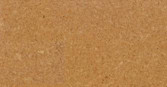 Пробковый пол Wicanders Cork Resist+ Originals Country 33/10.5 мм C132001